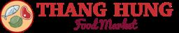 Thang Hung Market